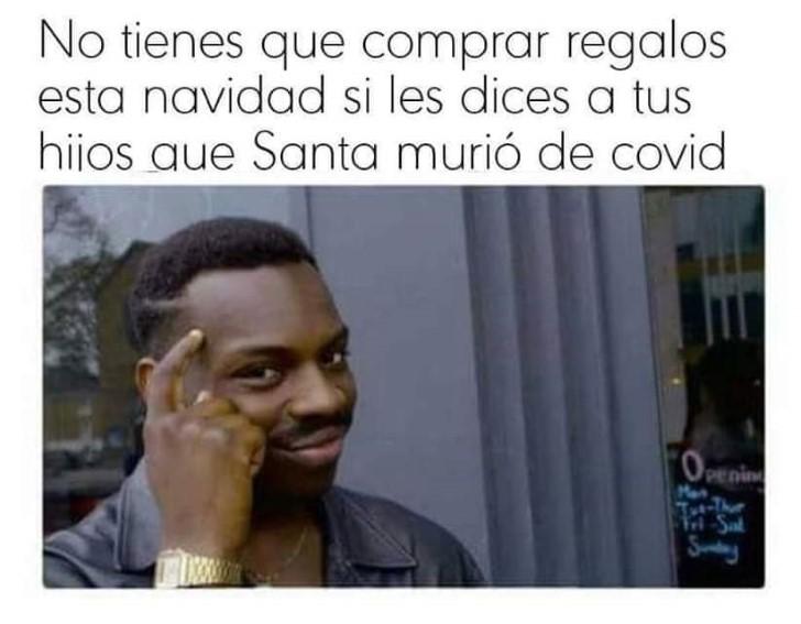 Marcianadas 432 22052020001425 (109)