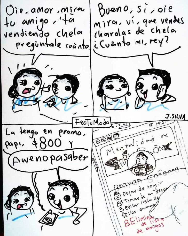Marcianadas 432 22052020001425 (112)