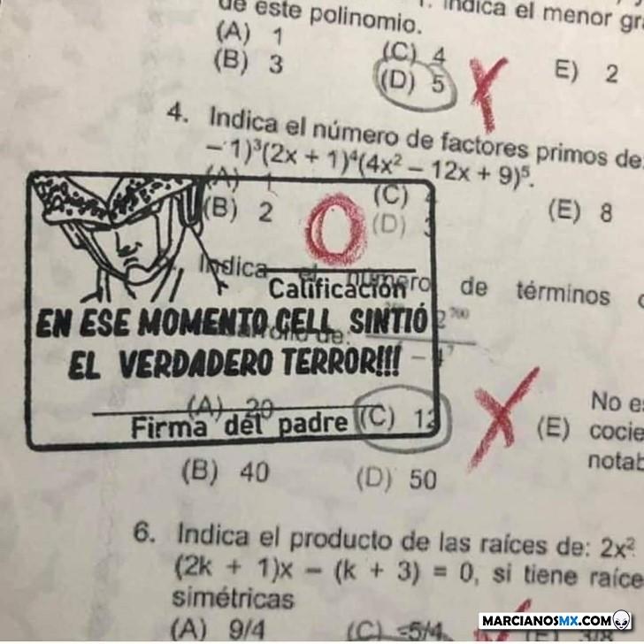 Marcianadas 432 22052020001425 (113)