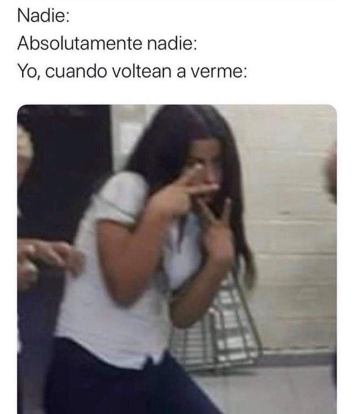 Marcianadas 432 22052020001425 (125)