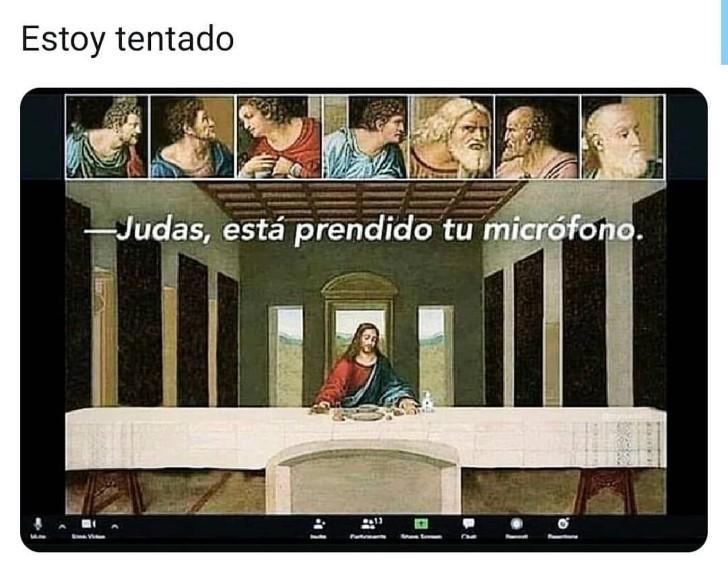 Marcianadas 432 22052020001425 (139)