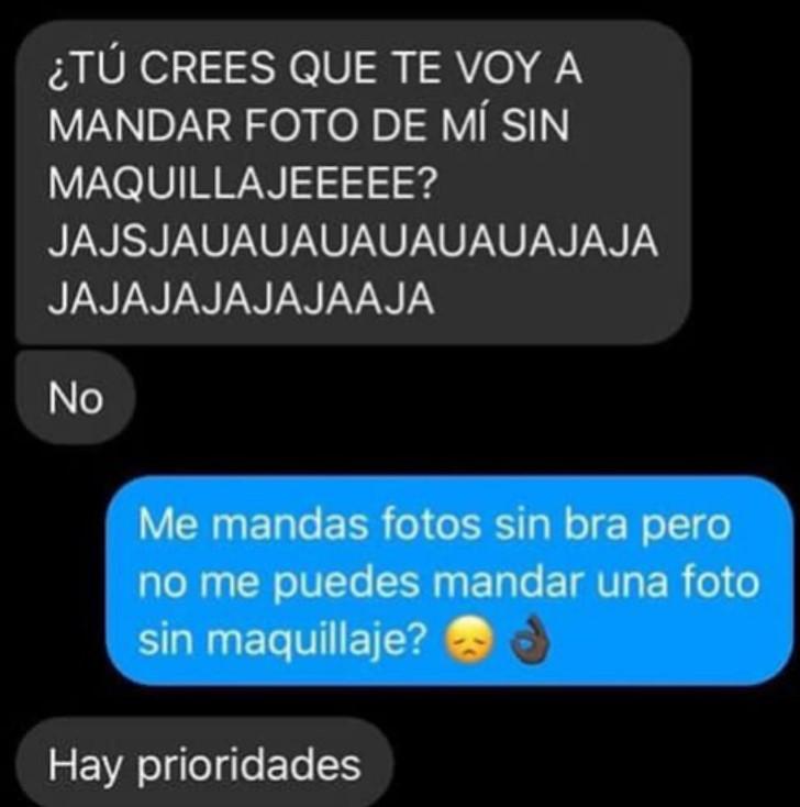 Marcianadas 432 22052020001425 (151)