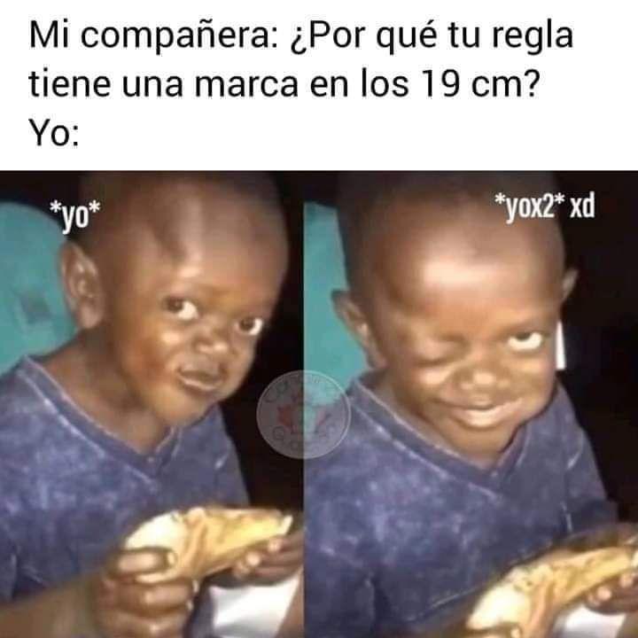 Marcianadas 432 22052020001425 (160)