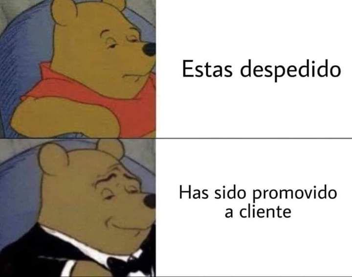 Marcianadas 432 22052020001425 (161)