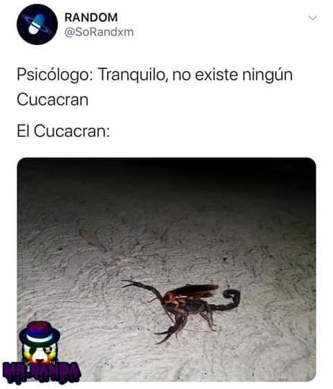 Marcianadas 432 22052020001425 (162)