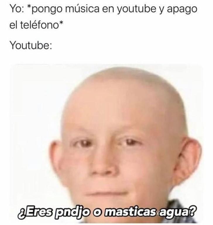 Marcianadas 432 22052020001425 (188)