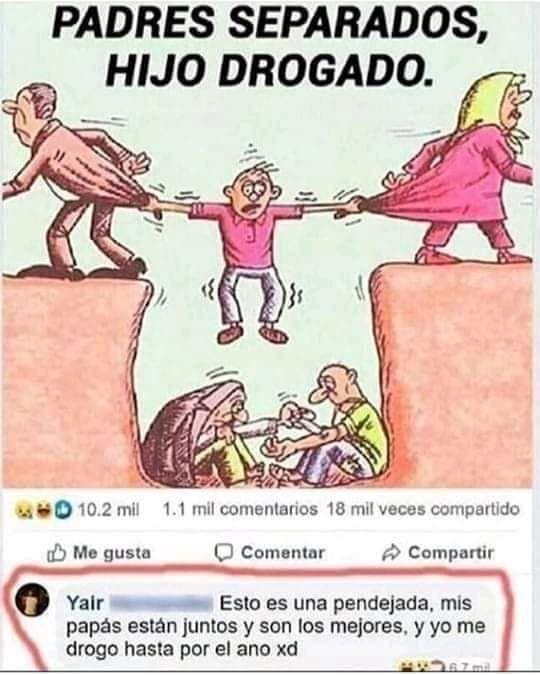 Marcianadas 432 22052020001425 (199)