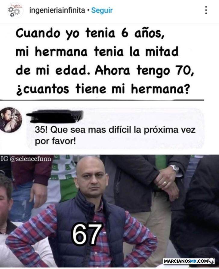 Marcianadas 432 22052020001425 (216)