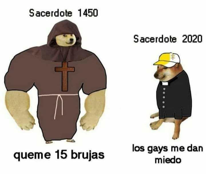 Marcianadas 432 22052020001425 (219)