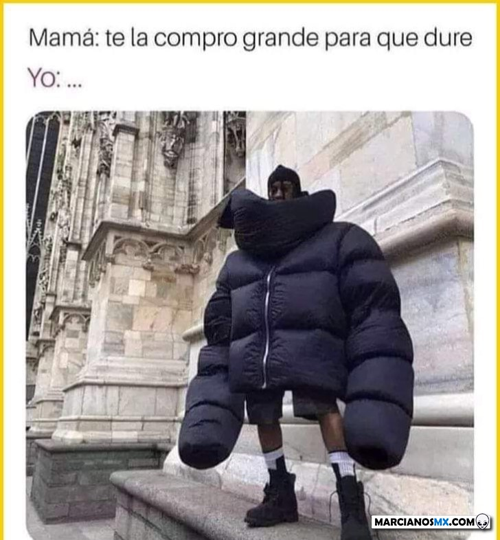 Marcianadas 432 22052020001425 (238)