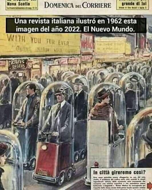 Marcianadas 432 22052020001425 (243)
