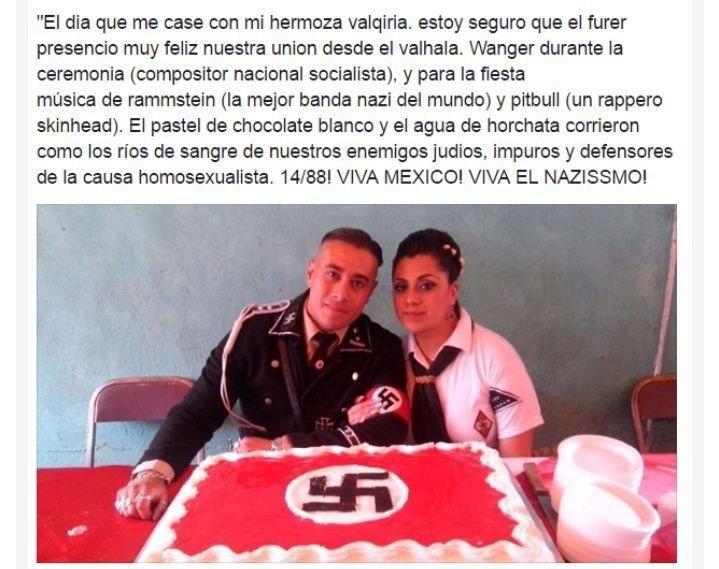 Marcianadas 432 22052020001425 (246)