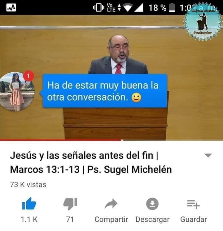 Marcianadas 432 22052020001425 (267)