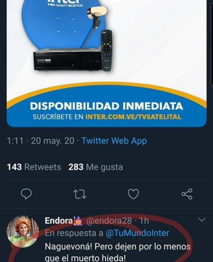 Marcianadas 432 22052020001425 (280)