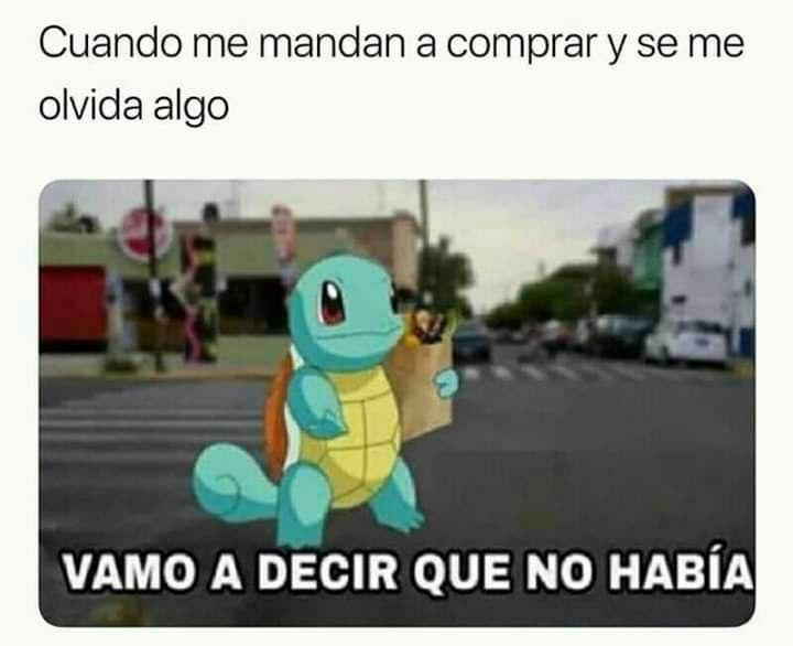Marcianadas 432 22052020001425 (294)