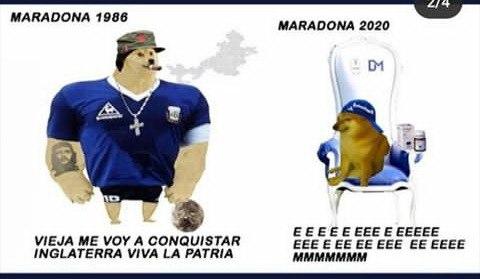 Marcianadas 432 22052020001425 (298)