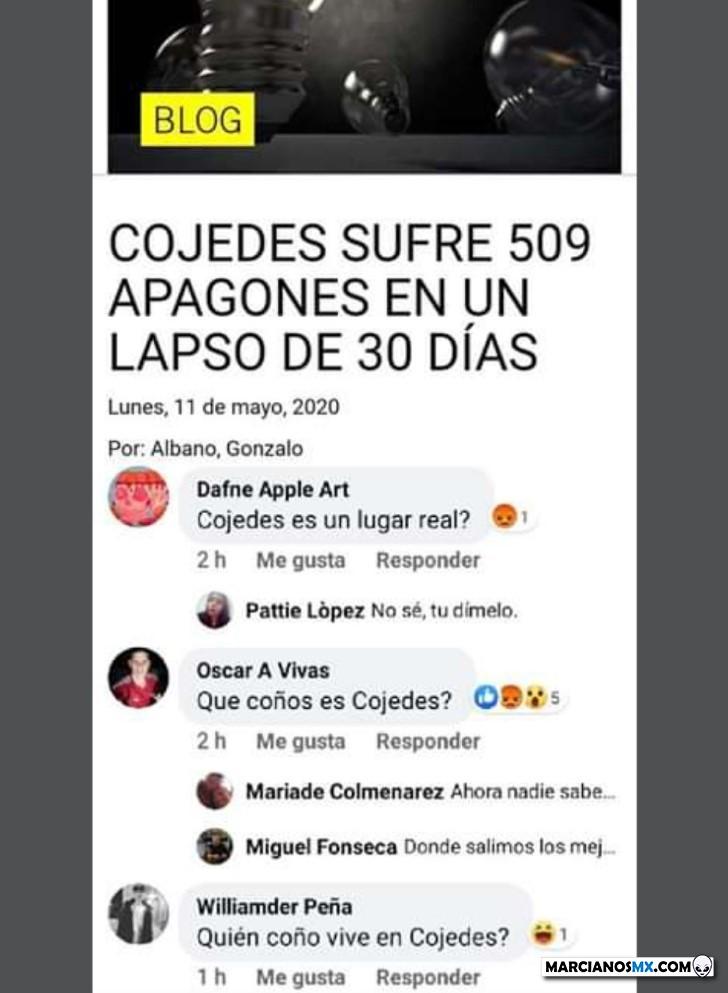 Marcianadas 432 22052020001425 (311)