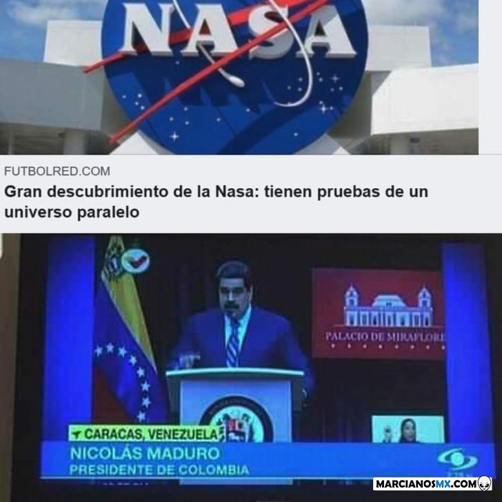 Marcianadas 432 22052020001425 (342)