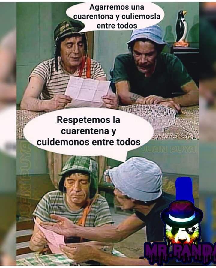 Marcianadas 432 22052020001425 (351)