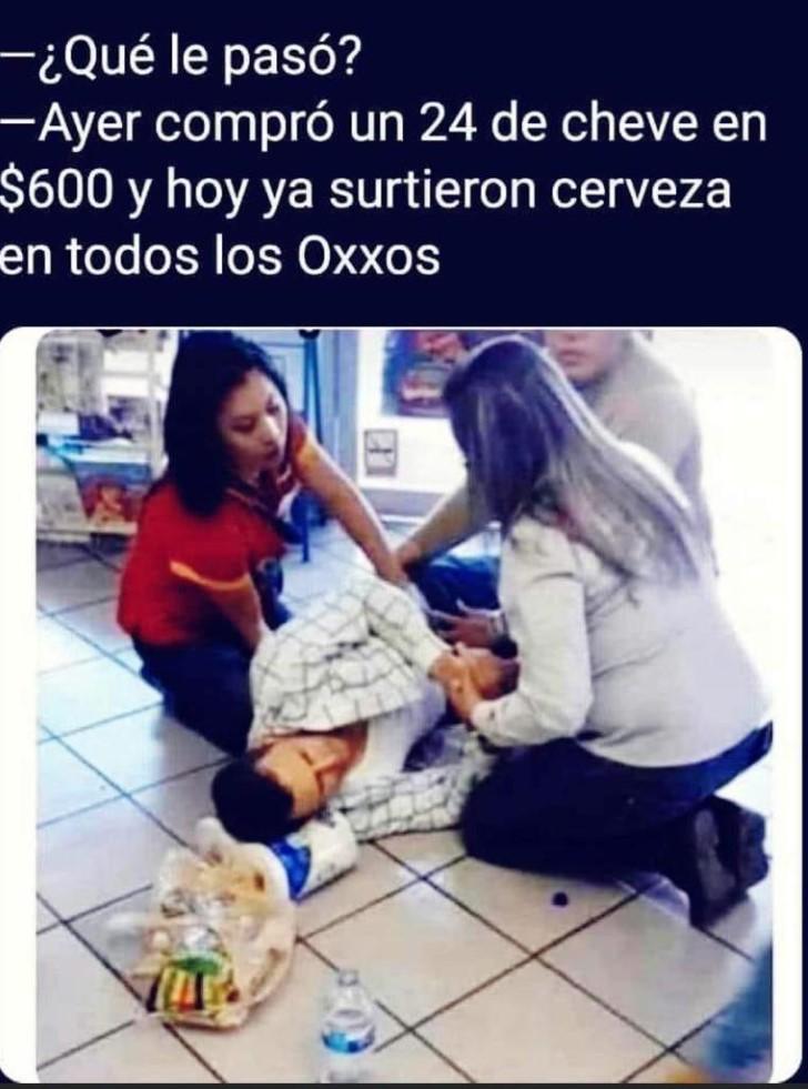 Marcianadas 432 22052020001425 (363)