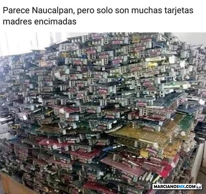 Marcianadas 432 22052020001425 (39)