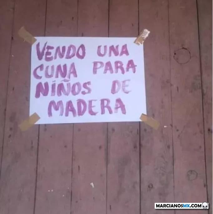 Marcianadas 432 22052020001425 (44)
