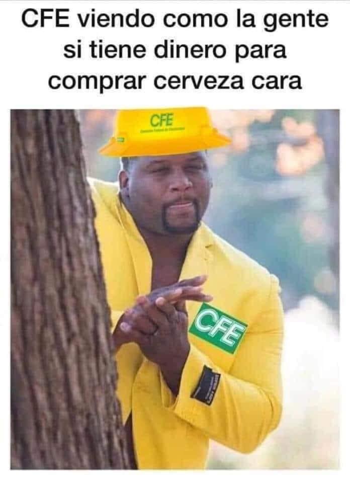 Marcianadas 432 22052020001425 (60)