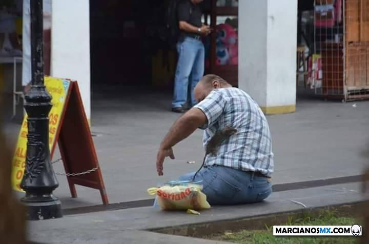 Marcianadas 432 22052020001425 (63)