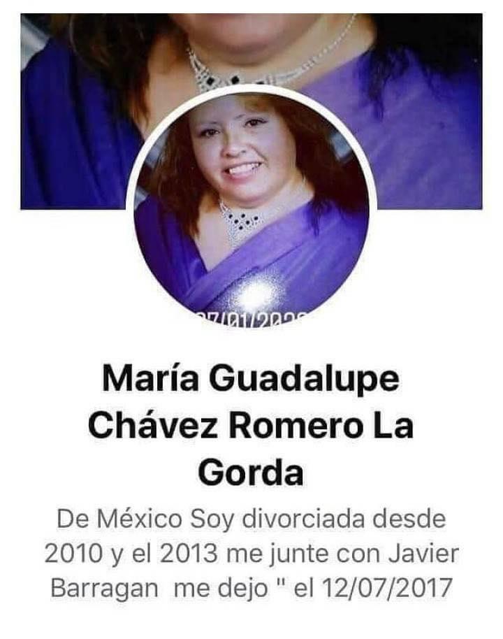 Marcianadas 432 22052020001425 (66)