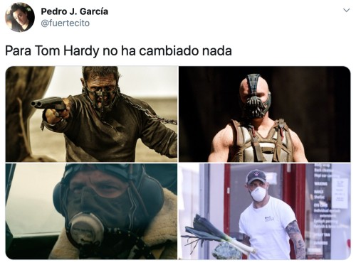 Marcianadas 432 22052020001425 (81)