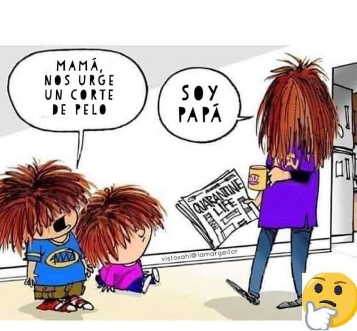 Marcianadas 432 22052020001425 (97)