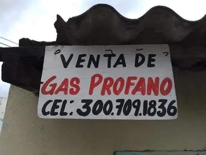 Marcianadas 432 22052020001425 (99)