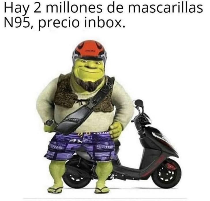 Marcianadas 433 29052020001248 (119)