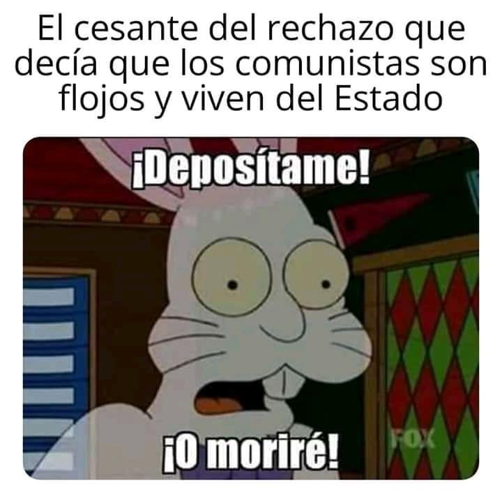 Marcianadas 433 29052020001248 (128)