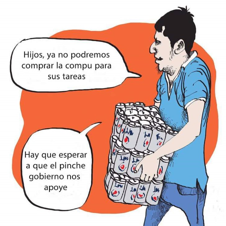 Marcianadas 433 29052020001248 (144)