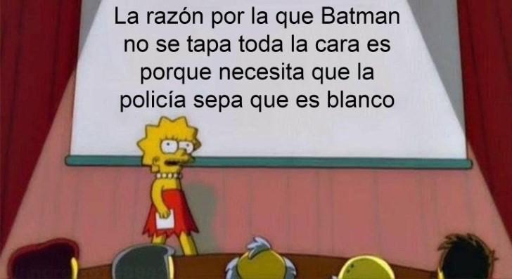Marcianadas 433 29052020001248 (146)