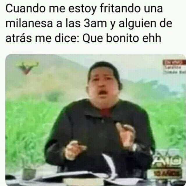 Marcianadas 433 29052020001248 (149)