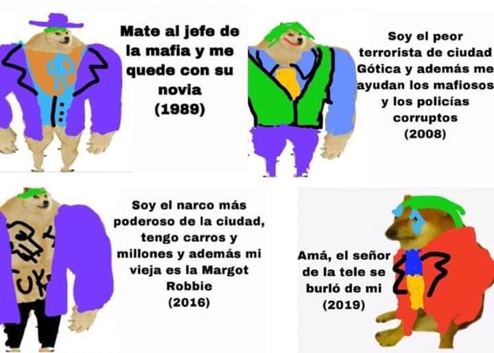 Marcianadas 433 29052020001248 (155)