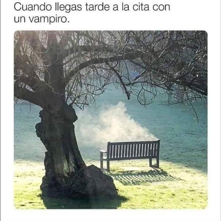 Marcianadas 433 29052020001248 (158)