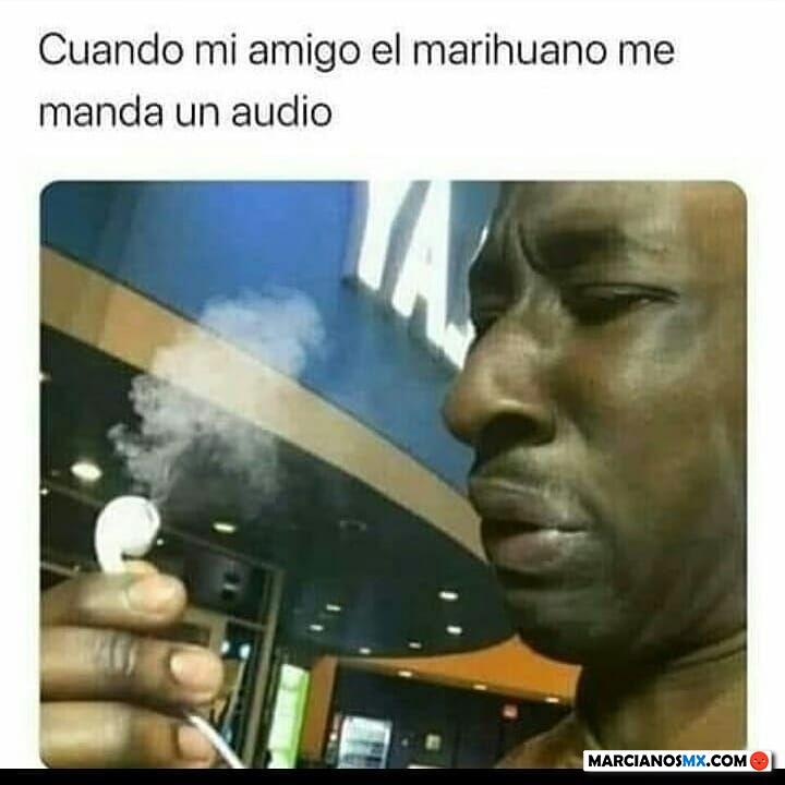 Marcianadas 433 29052020001248 (163)