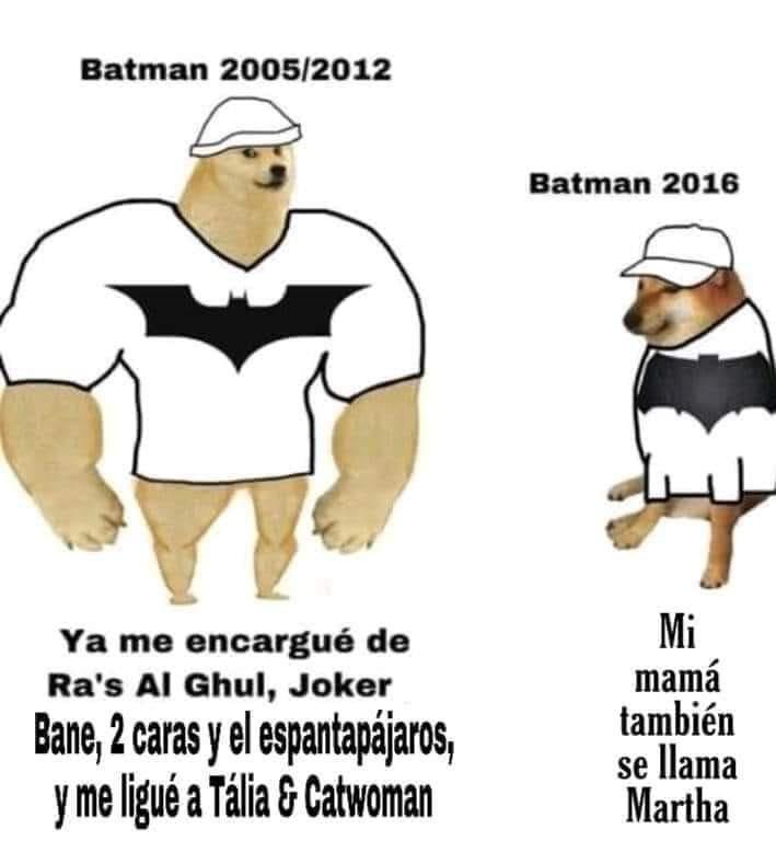 Marcianadas 433 29052020001248 (173)