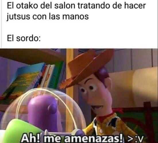 Marcianadas 433 29052020001248 (178)