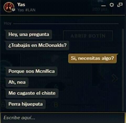 Marcianadas 433 29052020001248 (180)