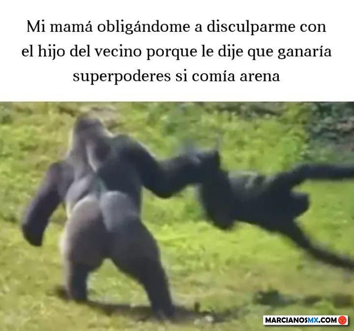 Marcianadas 433 29052020001248 (183)