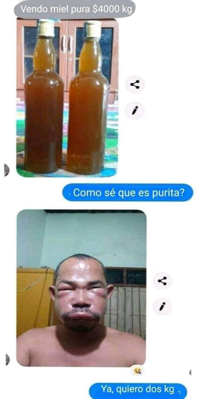 Marcianadas 433 29052020001248 (186)