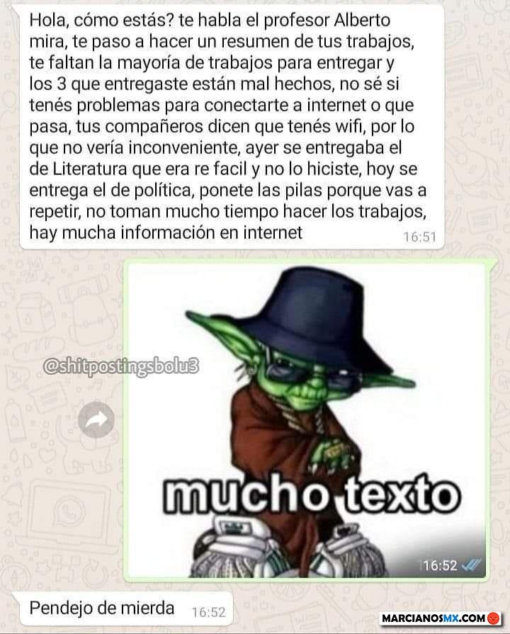 Marcianadas 433 29052020001248 (190)