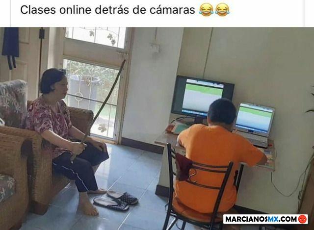 Marcianadas 433 29052020001248 (194)