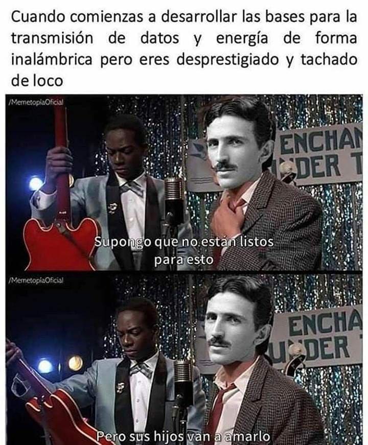 Marcianadas 433 29052020001248 (210)