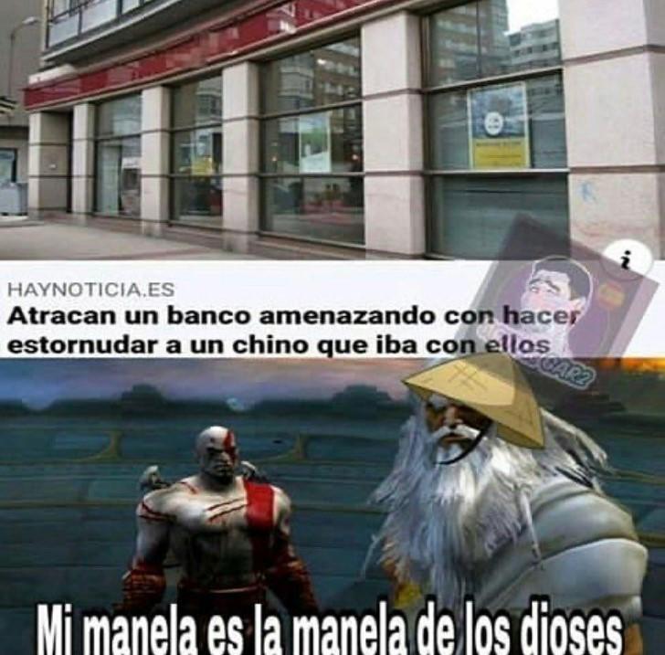 Marcianadas 433 29052020001248 (215)