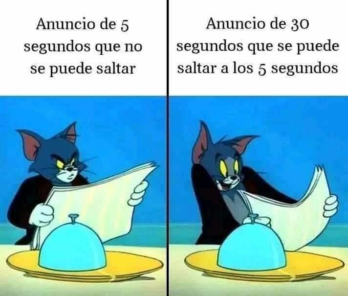 Marcianadas 433 29052020001248 (220)
